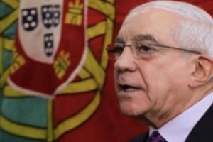 Πέθανε ο Οτέλο Σαράιβα ντε Καρβάλιο, στρατηγός της Επανάστασης των Γαριφάλλων στην Πορτογαλία!