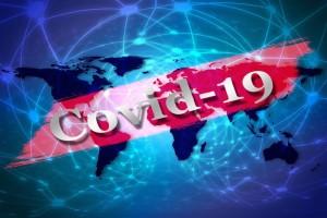 Κορωνοϊός: 2.070 νέα κρούσματα, 147 οι διασωληνωμένοι και 5 νέοι θάνατοι - Οι περιοχές που βρίσκονται στο «κόκκινο»