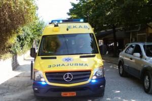 Τραγωδία σε ξενοδοχείο στα Χανιά: Πέθανε εργαζόμενος από ηλεκτροπληξία!