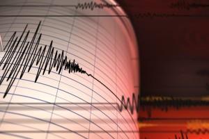 Θρίλερ στην Αλάσκα: Ισχυρότατος σεισμός μεγέθους 8,2 Ρίχτερ