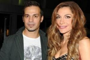 Νέα διαζύγιο-βόμβα στην ελληνική showbiz μετά τους Ντέμη και Βανδή - Έφυγε από το σπίτι!
