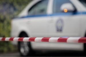 Έγκλημα στη Δάφνη: Το ζευγάρι είχε ένα παιδί 7 ετών! Τα πρώτα λόγια του δολοφόνου