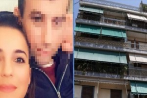 Έγκλημα στη Δάφνη: Η προφητική ανάρτηση της γειτόνισσας - Η προειδοποίηση πριν 19 ημέρες καλώντας την Αστυνομία!