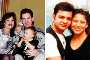 Την τεμάχισε και την έψαχνε στη Νικολούλη: Ο ναυτικός δολοφόνος, το πτώμα στη βαλίτσα και η αποφυλάκισή του