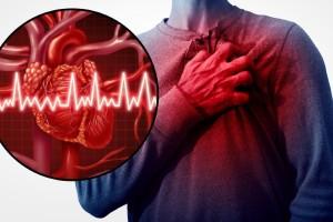 Έμφραγμα: 7 + 1 προειδοποιητικά σημάδια που στέλνει το σώμα ένα μήνα πριν την καρδιακή προσβολή