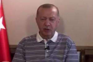 Σάλος στην Τουρκία: «Βαριά» άρρωστος ο Ερντογάν;