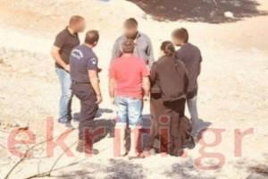 Κρήτη: Βρέθηκαν ζωντανοί το ζευγάρι που αγνοείτο στο Ηράκλειο!