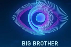 Απίστευτο: Πασίγνωστος ηθοποιός στο Big Brother - Οι καταγγελίες για Σεφερλή και ο Φιλιππίδης