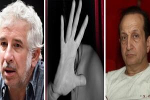 Νέα βόμβα από τον Σπύρο Μπιμπίλα: Ακόμη 3 ηθοποιοί στο «στόχαστρο» - Όσα είπε για τον Πέτρο Φιλιππίδη (Video)