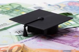Φοιτητικό Επίδομα: Βγήκε η απόφαση - Ποιοι είναι δικαιούχοι & τι πρέπει να προσέξουν
