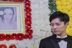 Γαμπρός «έχασε» τη σύντροφό του πριν το γάμο - Η κίνησή του θα σας κάνει να δακρύσετε (photo)