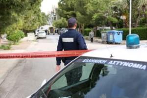 Θρίλερ στο Γαλάτσι: Μεθυσμένος γείτονας προσπάθησε να βιάσει ηλικιωμένη μέσα στο σπίτι της