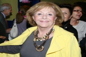 Γκέλυ Μαυροπούλου: Ο νόμος δεν επιτρέπει την ταφή της - Yποχρεωτική παρέμβαση εισαγγελέα