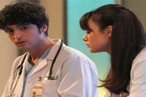 """Ο Γιατρός: Άσχημα ψυχολογικά η Νάζλι - Τα """"σπάει"""" όλα στο σπίτι του Αλί"""