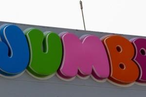 Σεισμός στα Jumbo: Ανακαλούνται άρον άρον προϊόντα!