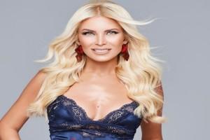 Κατερίνα Καινούργιου: Οι πλαστικές επεμβάσεις της παρουσιάστριας και η αφαίρεση του στήθους της - Όλη η αλήθεια!