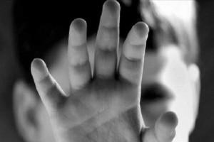 Κρήτη: Καταγγελία κακοποίησης 18χρονου με ειδικές ανάγκες από τον πατέρα του