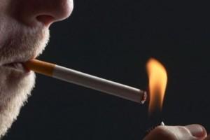 Το κάπνισμα και η Ferrari: Το ανέκδοτο της ημέρας (16/7)