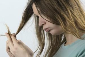 3 +1 beauty tips για κατεστραμμένα μαλλιά