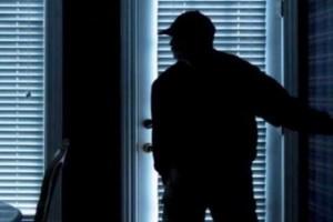 Ο κλέφτης: Το ανέκδοτο της ημέρας (18/7)