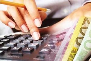 Κορωνοχρέη: Σε 36 ή 72 δόσεις η ρύθμιση των χρεών της πανδημίας - Τα 15 «κλειδιά» για το άνοιγμα της πάγιας ρύθμισης(Video)
