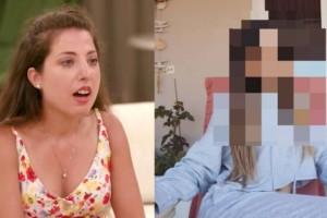 The Bachelor: Δείτε πως είναι σήμερα η Μαγδαληνή, 7 μήνες μετά το τέλος του ριάλιτι!