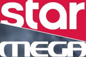 Νέα μεταγραφή για το Mega: Τον έφερε από το Star... στο πλευρό του Τσιμιτσέλη
