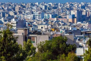Μείωση ενοικίου: Ανακοινώθηκαν οι πληρωμές για Μάιο και Ιούνιο - Ποιοι οι δικαιούχοι