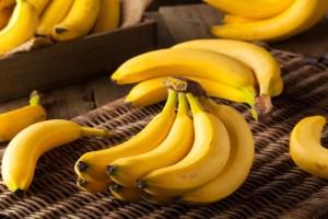 Σε αυτή τη χώρα οι μπανάνες θεωρούνται... ιερές - Δείτε για ποιο λόγο και θα πάθετε πλάκα!