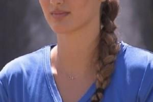 Ολυμπιακοί Αγώνες: Πρώην παίκτρια του Nomads η αθλήτρια που βρέθηκε θετική στον κορωνοϊό!
