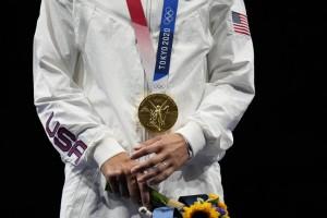 Ολυμπιακοί Αγώνες: Πόσα χρήματα δίνουν οι χώρες στους Ολυμπιονίκες τους