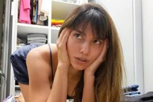 Ερωτευμένη ξανά η Ηλιάνα Παπαγεωργίου: Με πρώην σύντροφό της στη Μύκονο - Τώρα πια είναι νυν!