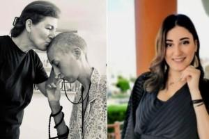 Πέθανε η 24χρονη Νικολέτα Χρυσάνθου! «Έφυγε» από τη ζωή μετά από μια σκληρή «μάχη» με τη λευχαιμία