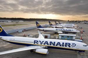 Έκτακτη ανακοίνωση της Ryanair: Συναγερμός στους επιβάτες!