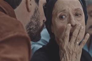 Σασμός: Έρχεται για να μας καθηλώσει - Το πρώτο ανατριχιαστικό trailer