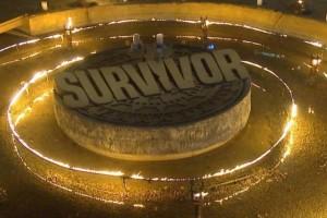 Survivor: Πρώην παίκτρια γέννησε και δεν το πήρε κανείς είδηση!