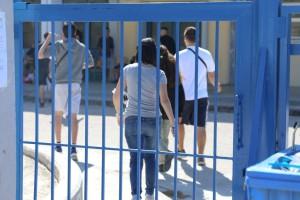 Βαριές «καμπάνες» για τους εκπαιδευτικούς: Έτσι θα μπαίνουν στα σχολεία - Πότε θα τίθενται σε αναστολή άνευ αποδοχών