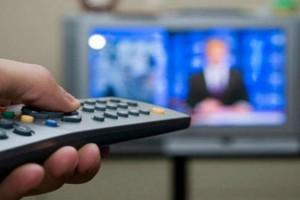 Τηλεθέαση 21/07: Αναλυτικά τα νούμερα του δυναμικού κοινού