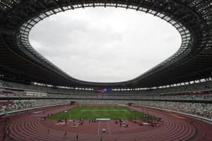 Ολυμπιακοί Αγώνες 2021: Μία διαφορετική Τελετή Έναρξης - Τι ώρα Ελλάδος θα διεξαχθεί;