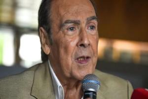Τόλης Βοσκόπουλος: Αποκαλύφθηκε το μεγάλο μυστικό του - Λίγο πριν το τέλος του...