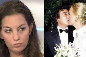 Τόλης Βοσκόπουλος: Πού βρίσκεται σήμερα η 35χρονη Χαρά