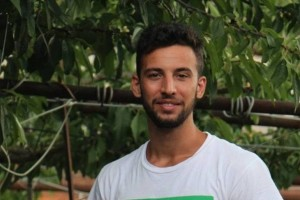 Φολάγενδρος: Στην φυλακή για τον φόνο της Γαρυφαλλιάς ο Δημήτρης Βέργος