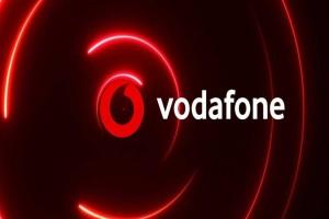 """""""Κατάρρευσε"""" η Vodafone - Έπεσαν ίντερνετ και τηλεφωνία"""