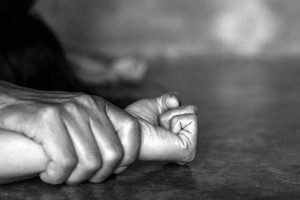 Φρίκη στα Χανιά: Αποκαλύψεις-σοκ για τον βιασμό αγοριού με νοητική υστέρηση από φίλο του πατέρα του - «Κάποιοι ήξεραν αλλά...»