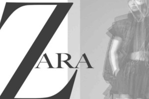 Τρομερές εκπτώσεις στα Zara - Με μόνο 8 ευρώ παίρνεις μια από αυτές τις τσάντες