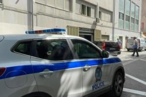 Έγκλημα στη Λάρισα: Προθεσμία για την Παρασκευή πήρε ο 54χρονος συζυγοκτόνος