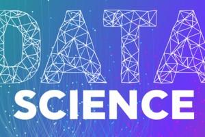 Δημιουργία Ακαδημίας Data Science για νέους πτυχιούχους - Μεγάλη συνεργασία για ReGeneration-Παπαστράτος
