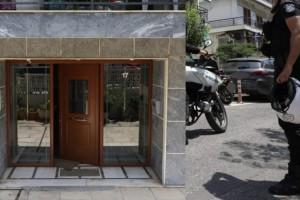 Συζυγοκτονία στη Δάφνη: Εισαγγελική παρέμβαση για τους δύο αστυνομικούς που αγνόησαν τις καταγγελίες