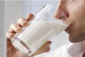 Γάλα κατσαρίδας: Το νέο superfood με τις απίστευτες ιδιότητές - Δείτε από τι θεραπεύει
