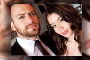 Ολική ανατροπή στο έγκλημα των Γλυκών Νερών: Δεν είναι ο Μπάμπης Αναγνωστόπουλος ο δολοφόνος; Γιατί ομολόγησε;